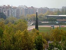 petit-appartement-de-vente-a-argullos-la-prosperitat-a-barcelona-223183317