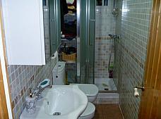 petit-appartement-de-vente-a-turo-blau-la-prosperitat-a-barcelona-224527627