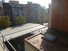 petit-appartement-de-vente-a-julia-la-prosperitat-a-barcelona-224536119