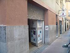 Detalles - Local en alquiler en calle Enric Casanovas, La Prosperitat en Barcelona - 226214471