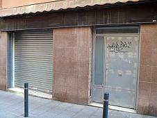 Detalles - Local en alquiler en calle Pou, La Prosperitat en Barcelona - 238612228