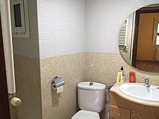 flat for sale in plaza trinitat, trinitat vella in barcelona