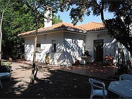Chalet en venta en Galápagos - 118955038