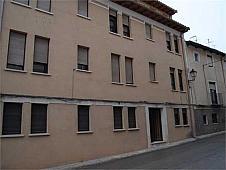 Petits appartements Brihuega