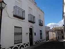 Maisons Valdeavero