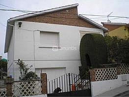 Xalet en venda calle Mayor Baja, Ribatejada - 156306880