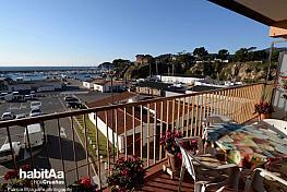 Wohnung in verkauf in calle Colom, Sant Feliu de Guíxols - 398664252