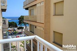Wohnung in verkauf in calle Sant Antoni, Sant Feliu de Guíxols - 400305086