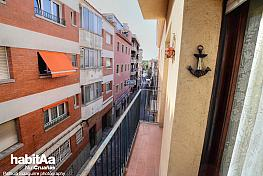 Wohnung in verkauf in calle Girona, Sant Feliu de Guíxols - 400305158