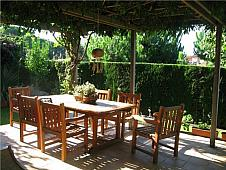 Wohnung in verkauf in Sant Feliu de Guíxols - 125971651