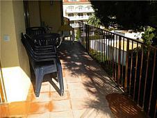 Wohnung in verkauf in S´agaro - 125971658