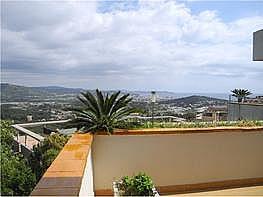 Wohnung in verkauf in Sant Feliu de Guíxols - 163232487