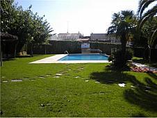 Piso en venta en calle Ramon Llull, Sant Feliu de Guíxols - 148732545