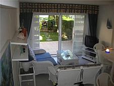 Casa en venta en calle Provença, Sant Feliu de Guíxols - 163232163
