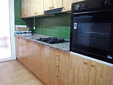 Wohnung in verkauf in calle Maragall, Sant Feliu de Guíxols - 217191807