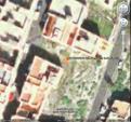 Plano - Solar en venta en calle El Perdigon, Arucas - 25457334