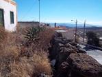 Fachada - Solar en venta en carretera Los Hoyos, Tafira en Palmas de Gran Canaria(Las) - 121488097