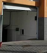 Local en venta en calle Isla Alegranza, Telde - 13066817