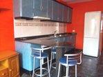 Cocina - Piso en alquiler en calle Fulton, Telde - 117862960