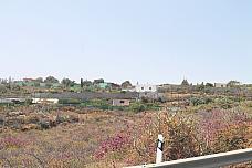 Terreny en venda calle Llano Madrid, Telde - 197063314