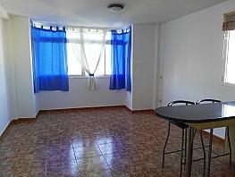 Pis en lloguer calle Cura Gordillo, Telde - 318229850