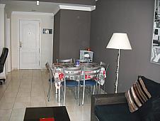 salon-piso-en-venta-en-marpequena-marpequena-este-142514163