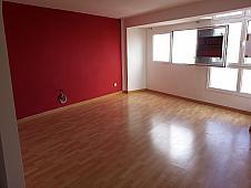 piso-en-venta-en-alferez-josé-ascanio-telde
