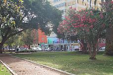 piso-en-venta-en-santiago-sánchez-ciudad-alta-en-palmas-de-gran-canaria(las)