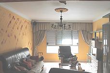 piso-en-venta-en-carrizal-carrizal-el-(ingenio)
