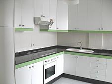cocina-piso-en-venta-en-punto-fielato-telde-225742883