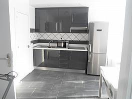 Apartamento en alquiler en calle Pintor Miguel Angel, Zona Centro en Villanueva de la Cañada - 347110513