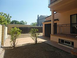 Chalet en alquiler en calle Santiago Apostol, Villanueva de la Cañada - 347112411