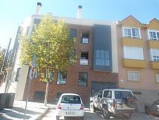 Piso en venta en calle Viento, Zona Centro en Villanueva de la Cañada - 123738372