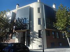 Apartamento en venta en calle Viento, Zona Centro en Villanueva de la Cañada - 123738888