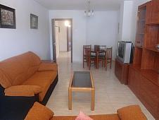 Piso en alquiler en calle Eras de Móstoles, Zona Centro en Villanueva de la Cañada - 126667620