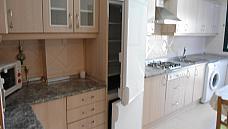 Wohnung in miete in calle Jacinto Benavente, Zona Centro in Villanueva de la Cañada - 151084475
