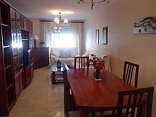 Piso en venta en calle Eras de Móstoles, Zona Centro en Villanueva de la Cañada - 213470145
