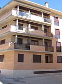 Piso en venta en calle Nuestra Señora, Peñaranda de Bracamonte - 123870896