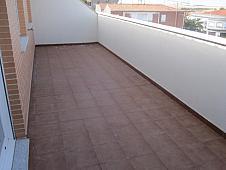 Balcón - Ático en alquiler en calle Travesia Breton, Peñaranda de Bracamonte - 126142780