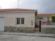 Casas Fontiveros