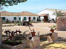 Fincas rústicas San Pedro del Arroyo