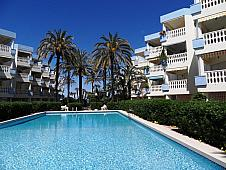 Apartamento en alquiler de temporada en carretera Les Marines a Denia, Las Marinas - Les Marines  en Dénia - 244235008