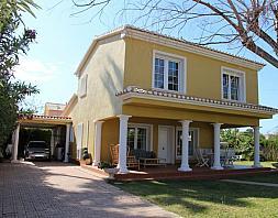 Haus in verkauf in calle Oroval, Las Marinas - Les Marines  in Dénia - 390302900