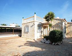 Haus in verkauf in calle Xironet, Poblets (els) - 390301451