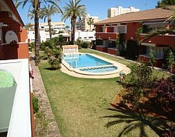 Apartament en venda calle Las Marinas Km, Las Marinas - Les Marines  a Dénia - 390303875