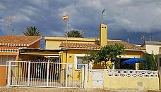 Casa adosada en venta en calle Las Marinas, Las Marinas - Les Marines  en Dénia - 174228376