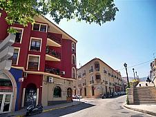 Piso en venta en calle Centro Pueblo, Zona Centro en Dénia - 176759994
