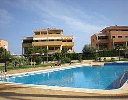 Apartment in verkauf in calle Camino de San Juan Los Azahares Bloque a, El Montgó in Dénia - 390319730