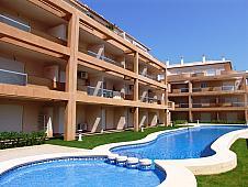 Apartament en lloguer de temporada carretera Las Marinas, Las Marinas - Les Marines  a Dénia - 200886870
