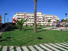 Apartamento en alquiler de temporada en calle Coll Verd, Las Marinas - Les Marines  en Dénia - 201105267